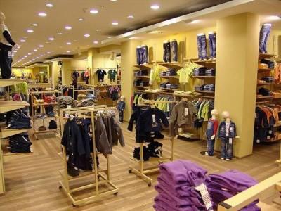 интернет магазины одежды больших размнров