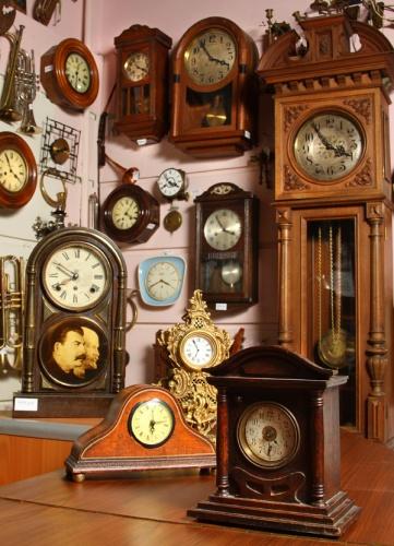 Старинные часы и оптика иконы купить 1939.ru продажа ...Старинные часы, старинная оптика и старые